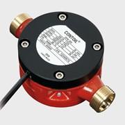 Датчик топлива DFM 20 S, топливные датчики фото