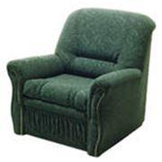 Мягкие кресла фото
