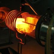 Термообработка металлов фото