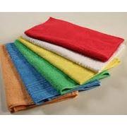 Индивидуальный пошив текстильных изделий фото