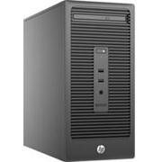 Компьютер HP 280 G2 MT V7Q81EA фото