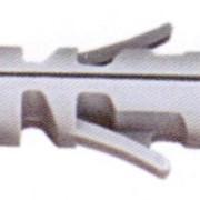 Дюбель-s с усами п/п 8х40 1 000шт dup 840 н.н. фото