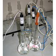 Содержание нефтепродуктов в воде фото