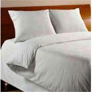Пошив постельного белья Постельное белье для гостинниц Пошив. фото