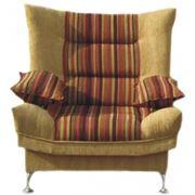 Кресло Фрегат фото