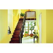 Монтаж лестниц и ограждений фото
