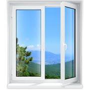 Ремонт пластиковых окон с заменой стеклопакетов фото