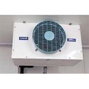 Пусконаладка холодильного оборудования любой конфигурации фото