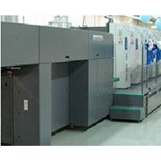 Финансовые лизинговые услуги лизинг промышленного оборудования фото