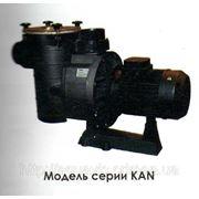 Насос для бассейна KRIPSOL KAN 1000 фото