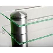реставрация стеклянной мебели фото