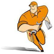 Продажа монтаж ремонт сервис техническое обслуживание холодильного оборудования