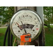 Ремонт электросчетчиков в Астане фото