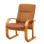 Кресло мягкое Премьер фото