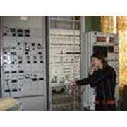 Проектно-конструкторские работы в электротехнике фото