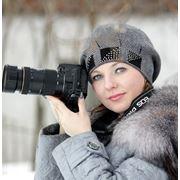 Профессиональная фотосъёмка и компьютерная обработка изображений фото