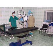 Финансирование медицинского оборудования и оснащения фото