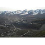 Финансирование горнодобывающей промышленности фото