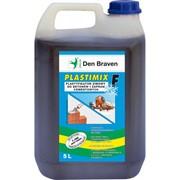 Всесезонный Пластификатор Den Braven Plastimix-F Артикул: 82206 фото