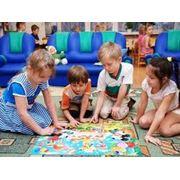 Творческие курсы для детей 3-6 лет услуги творческого развития ребенка фото