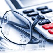 Аутсорсинг расчетов с персоналом (Payroll) (Бухгалтерские услуги) фото