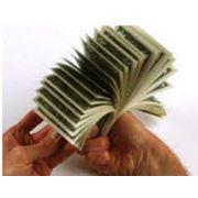 Депозиты для юридических лиц Бизнес актив