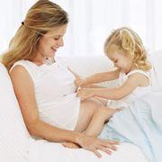 Программа наблюдения беременности и родовспоможения в Астане фото