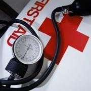 Страхование затрат на медицинское обслуживание. фото