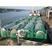 Магистральная транспортировка и хранение природного газа транспортировка газа общими сетями фото