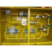 Услуги газопроводовгазопроводы фото