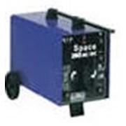 Бесплатное гарантийное обслуживание всех электроагрегатов фото