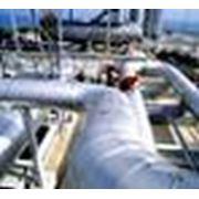 Услуги нефтепроводанефтепроводы фото