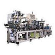 Продажа лизинг электротехнического оборудования фото