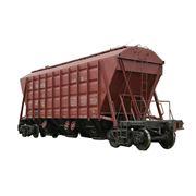 Ремонт вагонов в Казахстане фото