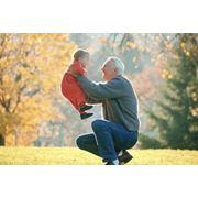 Накопительное страхование жизни и здоровья фото