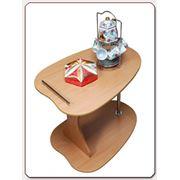 Стол сервировочный фото