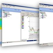 Автоматизированная система учета тепловых ресурсов Садко-Тепло фото
