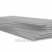 Технониколь Carbon Sand Pvc фото