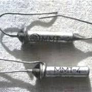 Терморезистор ММТ-4А 7.5кОм фото