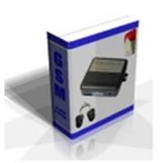GSM сигнализация SDV-10