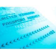 Оформление виз в посольствах