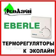 Терморегуляторы для системы ЭкоЛайн фото