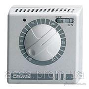 Терморегулятор Cewal RQ фото