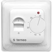 Terneo MEX фото