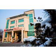 Гостиничные номера: апартаменты Renion Residence фото