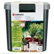 Gardena Комплект для полива домашних растений Gardena фото