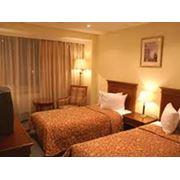 Гостиничные номера: полулюкс в Кызылорде гостиница в Береке в Кызылорде фото