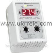 Регулятор температуры для инкубатора РТ-10/П01 фото