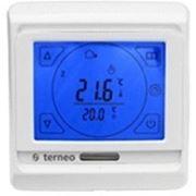 Терморегулятор Terneo sen(програм) фото