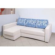 Угловой диван «Турин-Люкс» фото